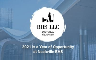 2021 is a Year of Opportunity at Nashville BHS